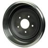 Maintenance & Repair: Brake Service