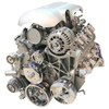 Maintenance & Repair: Check Engine Light
