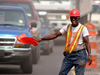 Maintenance & Repair: Road Construction Can Be Tough on Vehicles