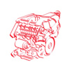 Vehicle Systems & Parts: Engine