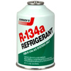 Maintenance & Repair: Cold Facts About A/C Refrigerant