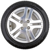 Maintenance & Repair: Tire Service