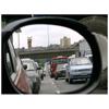 Maintenance & Repair: Avoiding a Stalled Vehicle