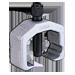 Brake System Hand Tools