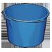 Buckets / Totes