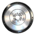 Flywheels/Flexplates