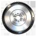 Flywheels/Flexplates