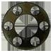 Flywheel Shims