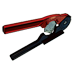 Pipe / Hose / Tubing Tools