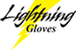 Lightning Gloves