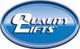 Quality Lifts
