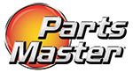 Parts Master Filters