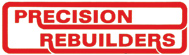 Precision Rebuilders