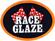 Race Glaze