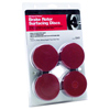 Roloc Brake Rotor Surfacing Discs