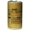 Stikit Gold Disc Roll
