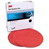 Abrasive Hookit(TM) Disc