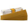 Hookit Gold Sheet