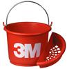 Wetordry(TM) Bucket