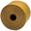 Stikit Gold Sheet Roll P500A