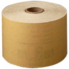 Stikit Gold Sheet Roll