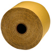 Stickit Gold Disc Rolls