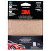 Quarter Sheet Abrasive Pack