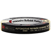 Automotive Refinish Masking Tape