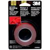 Scotch Mount(TM) Molding Tape