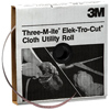 Cloth Utility Roll
