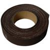 Wetordry Fabricut Rolls