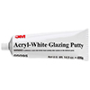 Acryl-White Putty
