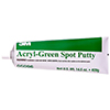Acryl-Green Spot Putty