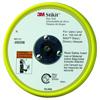 Stikit Low Profile Disc Pad