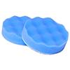 Perfect-It(TM) Ultrafine Foam Polishing Pad