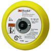 Hookit(TM) Disc Pad
