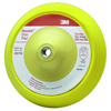 Hookit Regalite Disc Pad