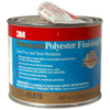 Premium Polyester Finishing Putty