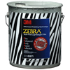 Zebra(TM) Advanced Finishing Lightweight Filler