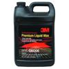Premium Liquid Wax