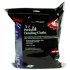 Perfect-It(TM) III Auto Detailing Cloth