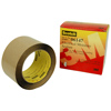 Scotch� Electrical Moisture Sealant Tape Roll