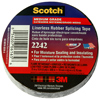Linerless Electrical Rubber Tape 2242