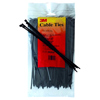 Standard Cable Tie Weather-Resistant