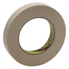 Scotch� Automotive Refinish Masking Tape 233