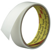 Squeak Reduction Tape 5430 Transparent