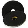 Vinyl Foam Tape 4504