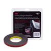 Automotive Acrylic Plus Attachment Tape
