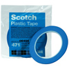 Scotch� Plastic Tape