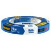 Scotch-Blue(TM) Painter's Tape for Multi-Surfaces 2090